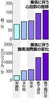 b0159328_1993134.jpg