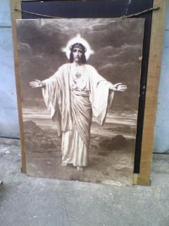 キリストの鏡_b0159549_12533453.jpg