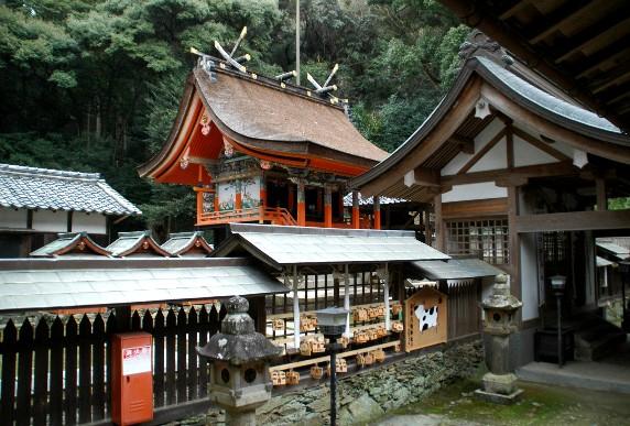 和歌山の神社_b0093754_0104726.jpg