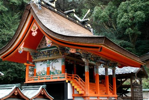 和歌山の神社_b0093754_010555.jpg