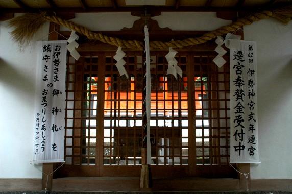和歌山の神社_b0093754_010711.jpg