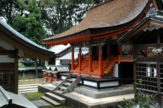 和歌山の神社_b0093754_011469.jpg
