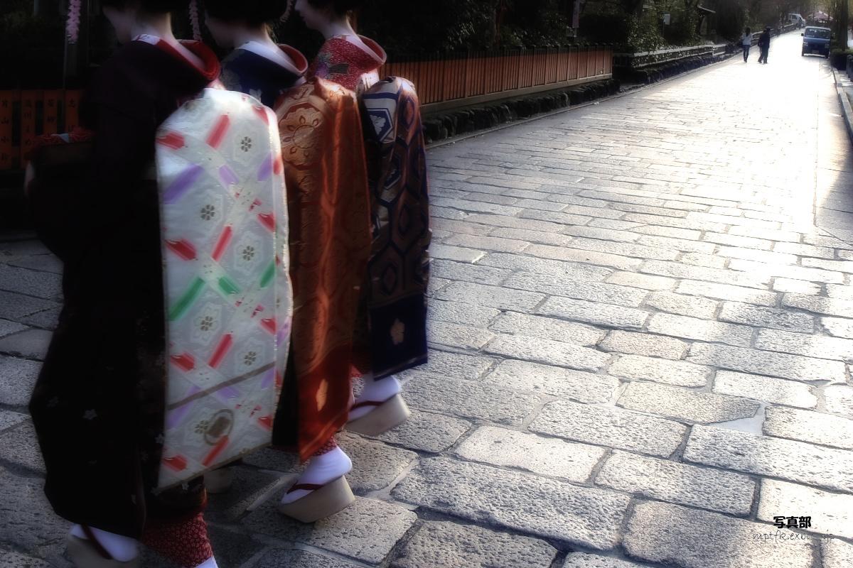そうだ 京都、行こう。   1_f0021869_21213322.jpg