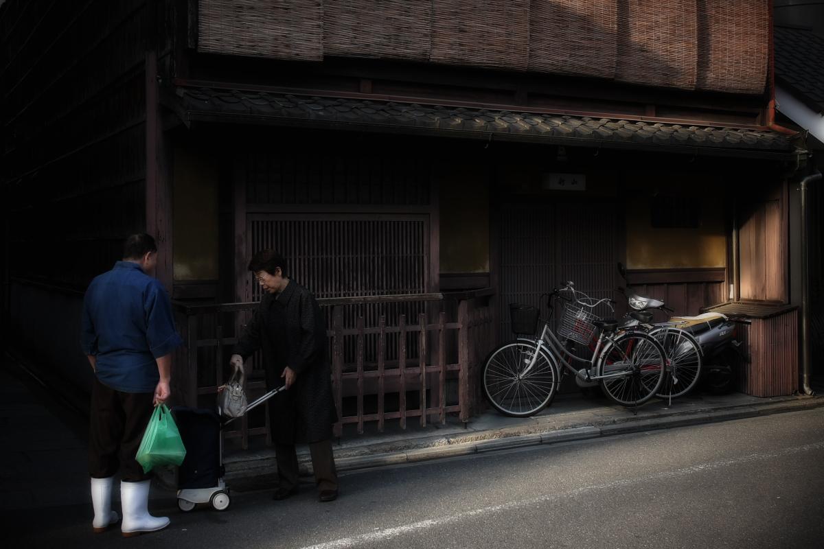 そうだ 京都、行こう。   1_f0021869_2124548.jpg
