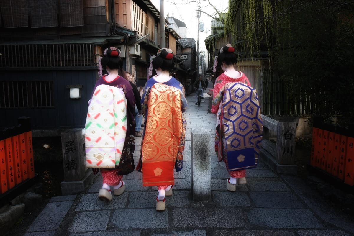 そうだ 京都、行こう。   1_f0021869_21251988.jpg