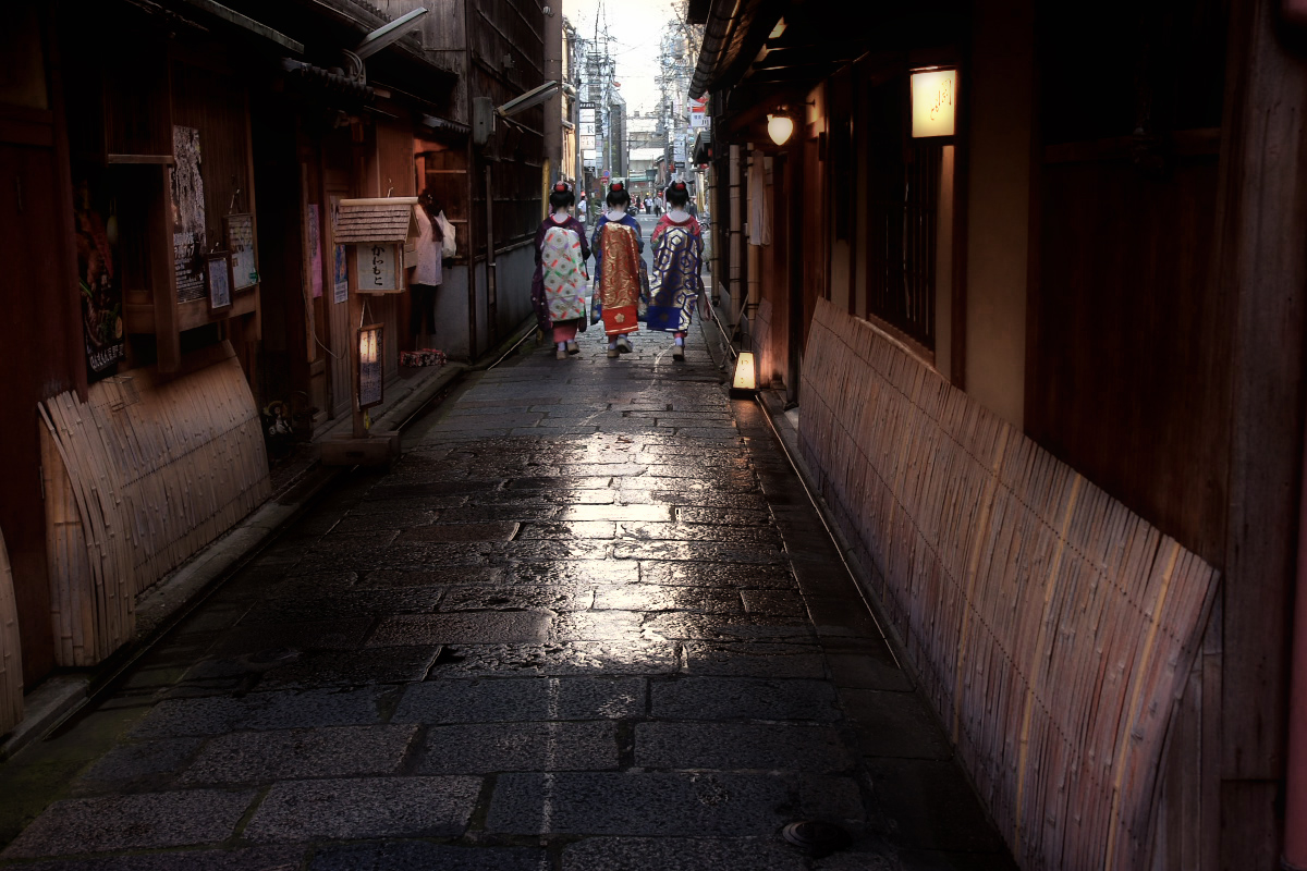 そうだ 京都、行こう。   1_f0021869_21254771.jpg