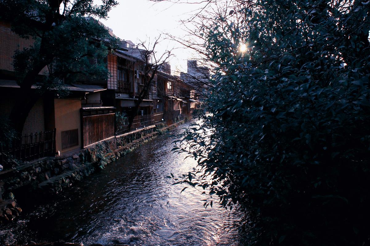 そうだ 京都、行こう。   1_f0021869_21255867.jpg