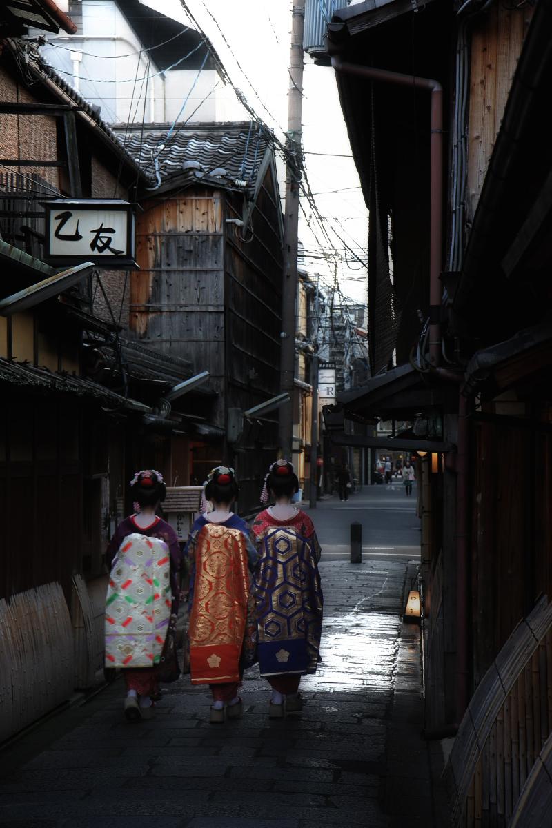 そうだ 京都、行こう。   1_f0021869_21264129.jpg