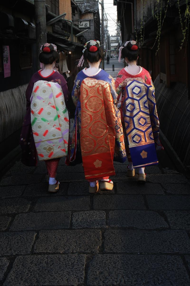 そうだ 京都、行こう。   1_f0021869_2126642.jpg