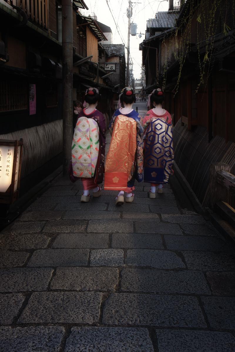 そうだ 京都、行こう。   1_f0021869_21331911.jpg