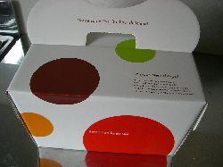 お誕生日はやっぱり苺のショートケーキ!_c0005672_1453665.jpg