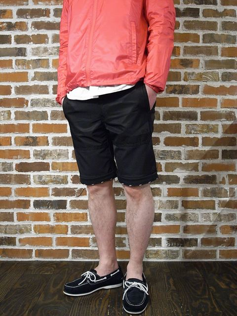 uniform experiment & White Mountaineering & BLK_c0079892_18385537.jpg