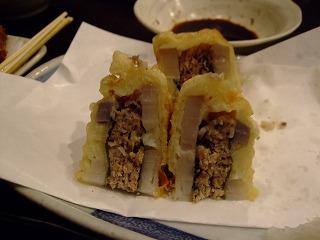 赤坂 宮崎料理の店_e0076995_231394.jpg