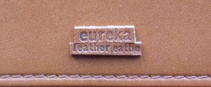 tanato logotype 2_c0168096_8411110.jpg