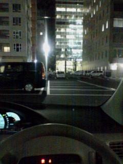 今日は新横浜へ_d0092901_2153869.jpg