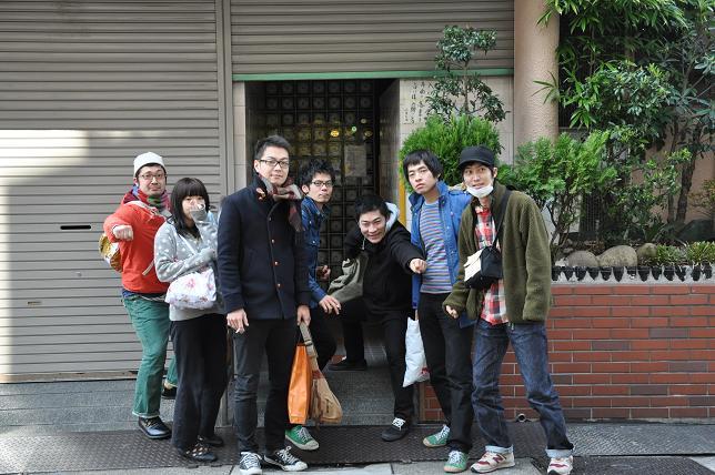 4T@名古屋9_d0136901_2373390.jpg