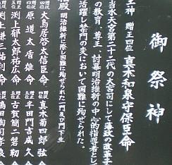 b0036414_645546.jpg