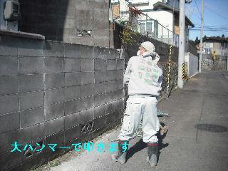 f0031037_214332.jpg