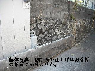f0031037_21494994.jpg