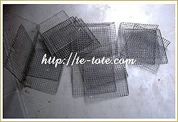 f0170337_2253353.jpg