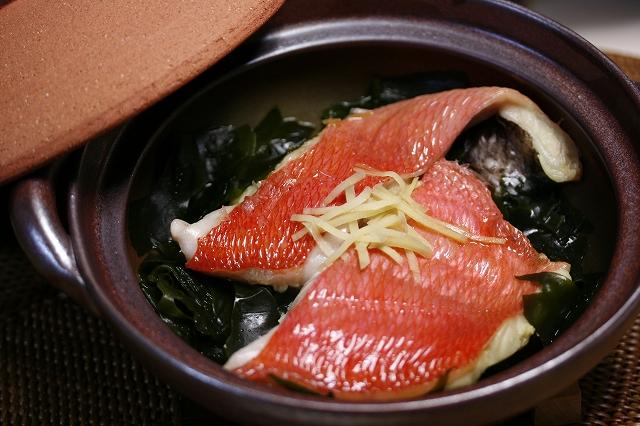 魚さかなサカナ~♪_b0097747_11113953.jpg
