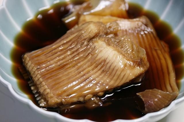 魚さかなサカナ~♪_b0097747_11115148.jpg