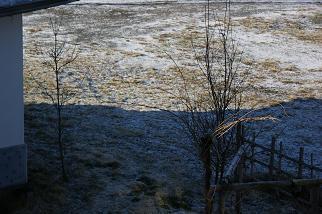 3月の雪景色ですが・・・_d0021969_9223392.jpg