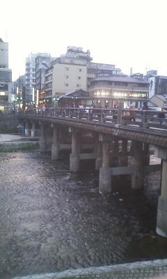 京都に来てます_d0028272_1842553.jpg