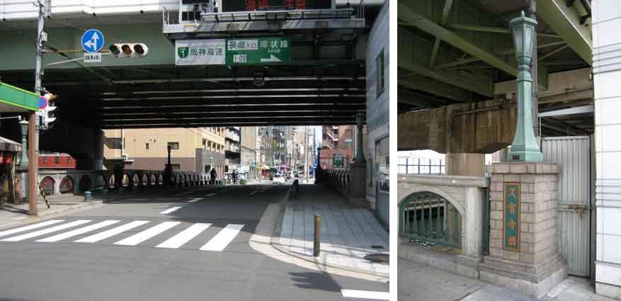 街の緑地化計画_b0057679_8315592.jpg