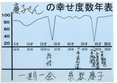 突撃永田町に出演-ロックスTV _f0150886_175435100.jpg