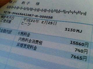 f0138995_1746375.jpg