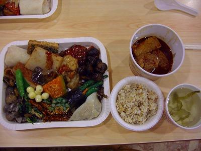 台湾素食の旅 2_c0125702_23213712.jpg