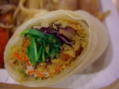 台湾素食の旅 2_c0125702_23243220.jpg