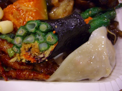 台湾素食の旅 2_c0125702_23255128.jpg