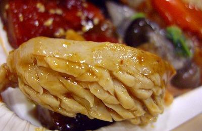 台湾素食の旅 2_c0125702_23302126.jpg