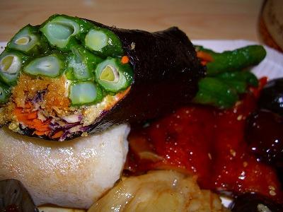 台湾素食の旅 2_c0125702_23382263.jpg