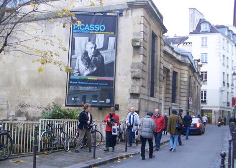 Bonjour ♪  Paris  2_c0186612_100186.jpg