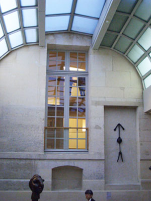 Bonjour ♪  Paris  2_c0186612_1265091.jpg