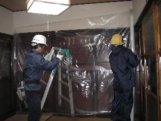 葺手町 浅沼醤油店さん_f0105112_9342614.jpg