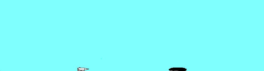 c0181417_946024.jpg