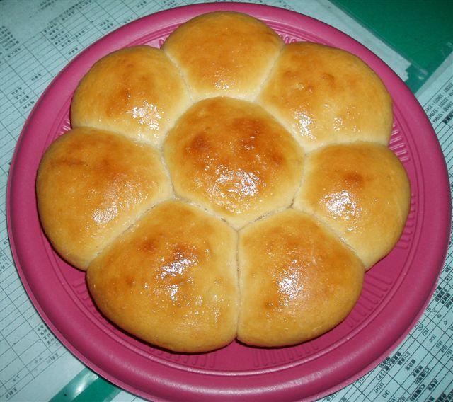 烤麵包_d0077719_2216511.jpg