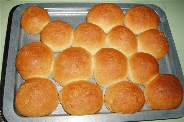 烤麵包_d0077719_2218114.jpg
