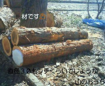 f0085327_22304437.jpg