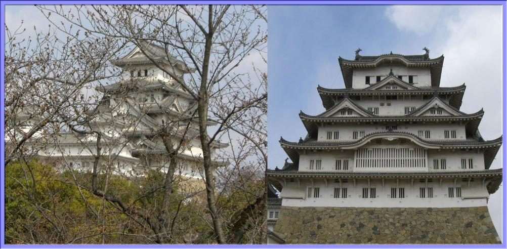 世界遺産国宝姫路城_a0084343_1610221.jpg