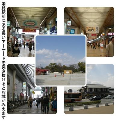 世界遺産国宝姫路城_a0084343_16142826.jpg