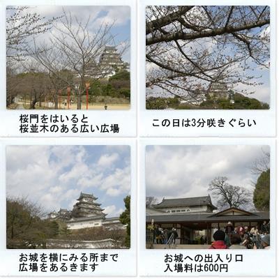 世界遺産国宝姫路城_a0084343_16154294.jpg