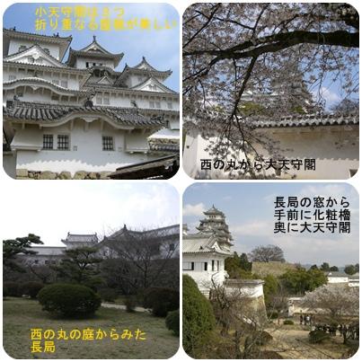 世界遺産国宝姫路城_a0084343_1626287.jpg