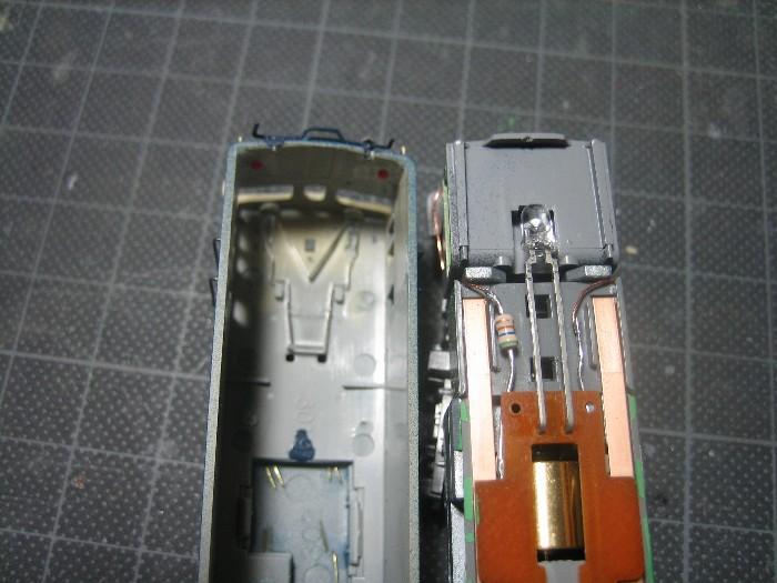 EF65PF中期型に改造 その④_e0120143_23203925.jpg