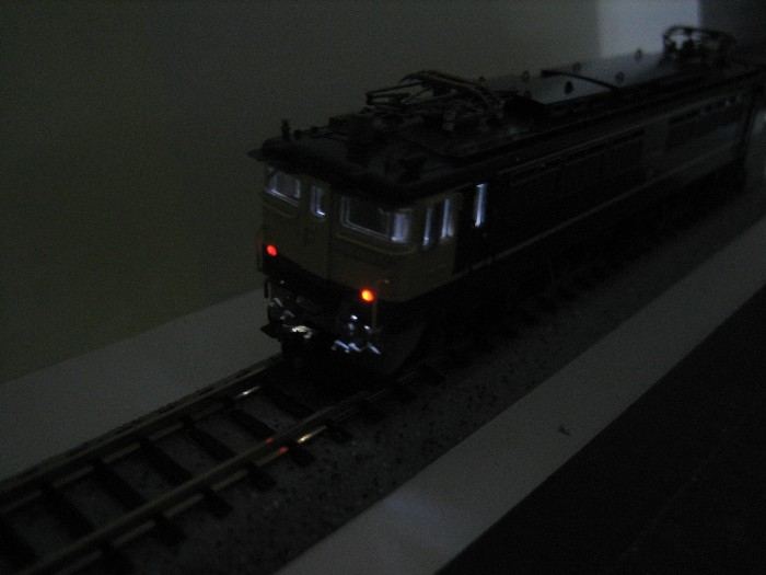 EF65PF中期型に改造 その④_e0120143_23233927.jpg