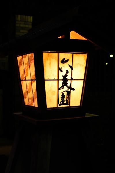 六義園 ライトアップ・しだれ桜と大名庭園_a0003650_22271942.jpg